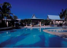 rodrigues-hotel-cotton-bay-hotel-088.jpg
