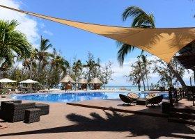 rodrigues-hotel-cotton-bay-hotel-104.jpg