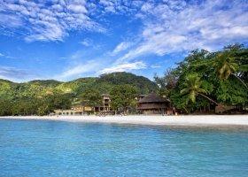 seychely-hotel-coral-strand-045.jpg