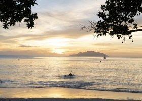 seychely-hotel-coral-strand-046.jpg