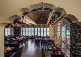 seychely-hotel-coral-strand-049.jpg