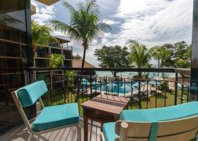 seychely-hotel-coral-strand-055.jpg