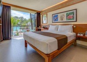 seychely-hotel-coral-strand-056.jpg