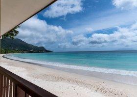 seychely-hotel-coral-strand-058.jpg