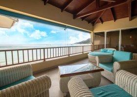 seychely-hotel-coral-strand-062.jpg