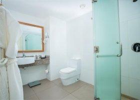 seychely-hotel-coral-strand-063.jpg