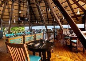 seychely-hotel-coral-strand-066.jpg