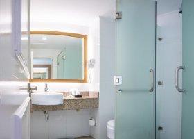 seychely-hotel-coral-strand-067.jpg