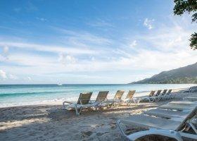 seychely-hotel-coral-strand-070.jpg