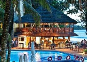 seychely-hotel-coral-strand-074.jpg