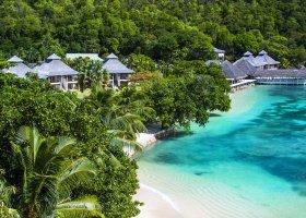 seychely-hotel-le-domaine-de-la-reserve-035.jpg