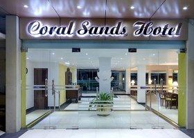 sri-lanka-hotel-coral-sands-001.jpg