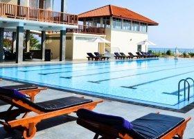 sri-lanka-hotel-marina-passikudah-006.jpg