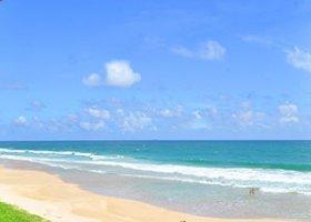 sri-lanka-hotel-the-long-beach-019.jpg