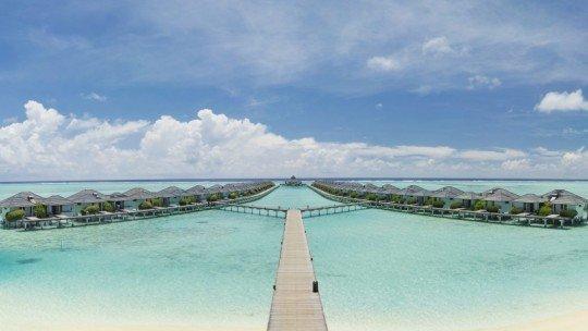 Sun Island Resort & Spa ****