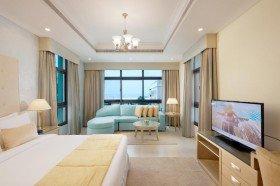 5 Bedroom Villa